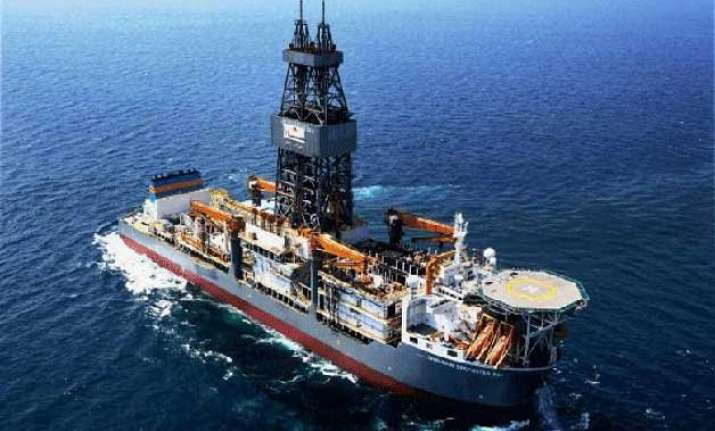 ioc ongc oil among 5 companies named by us administration
