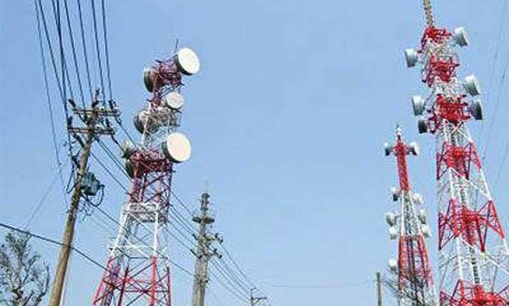 telecom industry seeks five year extension in 4g network