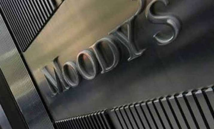 india s economic exposure to external risks gone up moody s