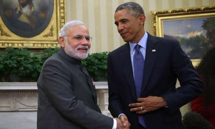 indiaspora dialogue to be held during barack obama s visit