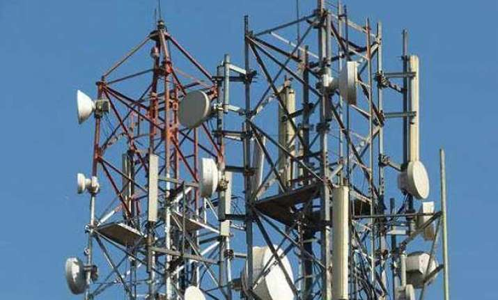 second day of spectrum auction ends bids grow to rs 65 000