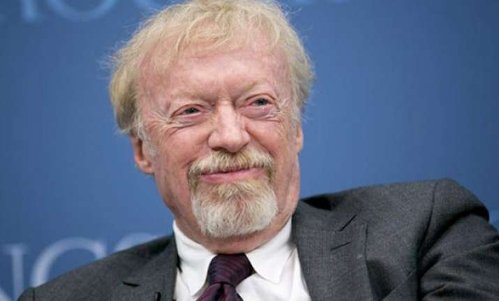 nike co founder phil knight to step down as chairman