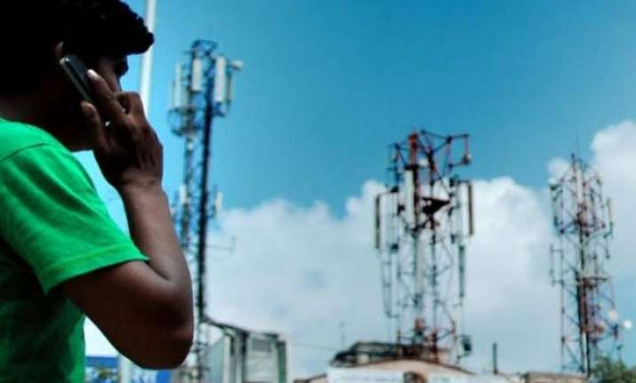 sc rejects plea of telecom companies for licence extension