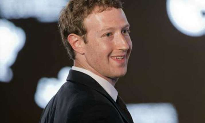 internet.org doesn t violate net neutrality facebook ceo