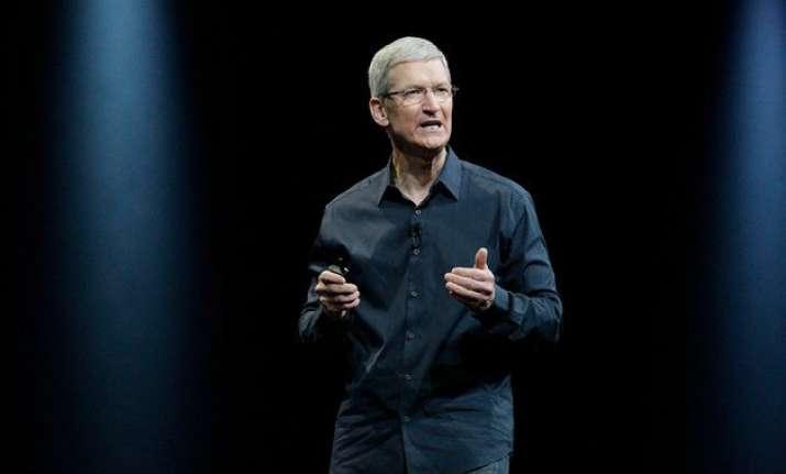 apple refuses to unblock iphone used by san bernardino