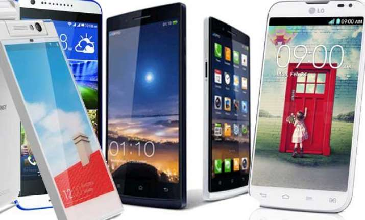 these are the top 20 smartphones under rs 10 000