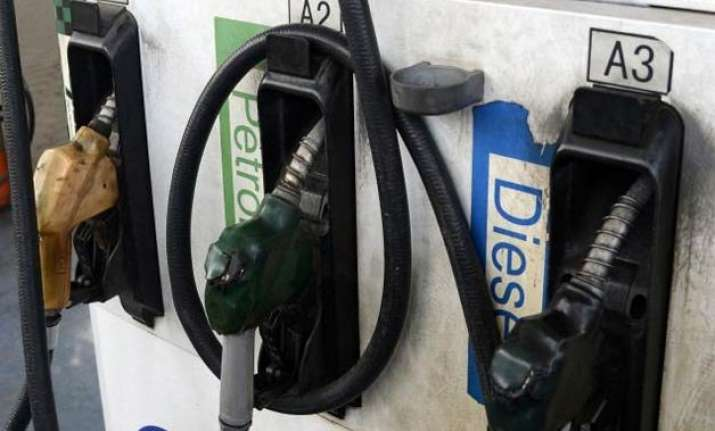 petrol diesel price may get dearer