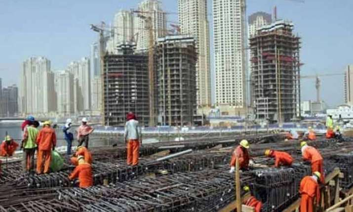india to grow at 7.8 in 2015 16 surpass china adb