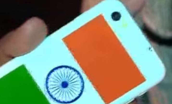 a device like freedom 251 can t cost less than rs 2300 dot