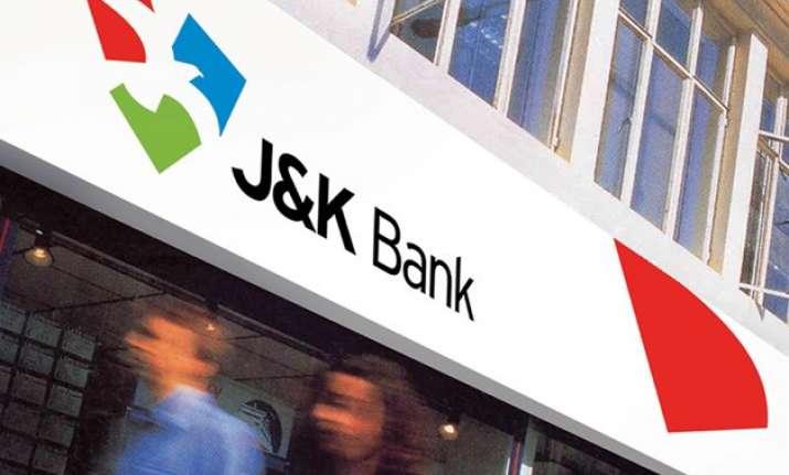 jammu and kashmir bank s pan india atm footprint tops 1 000