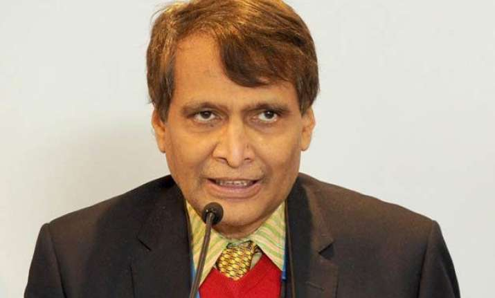 prabhu seeks rs 32k cr from finmin to bear pay commission