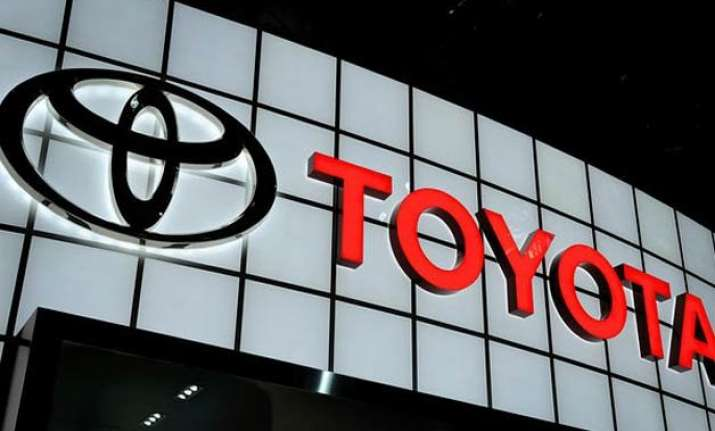 toyota reaffirms dominance as world s top selling car
