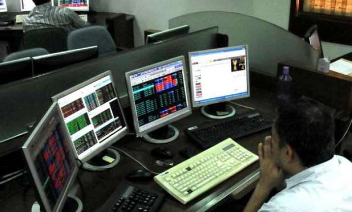 trading in indian stocks may cost high on budget day