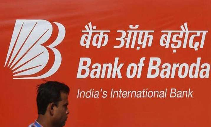 bank of baroda laundering case ed arrests hdfc official 3
