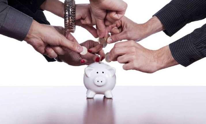 bengaluru ranks fifth globally in venture capital funding