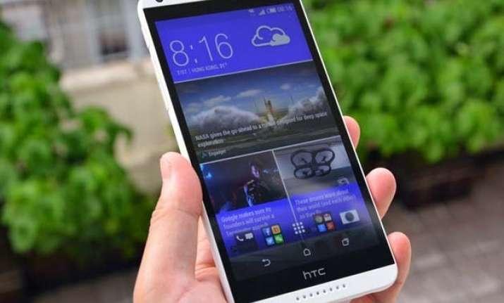 top 6 smartphones expected to arrive in 2016