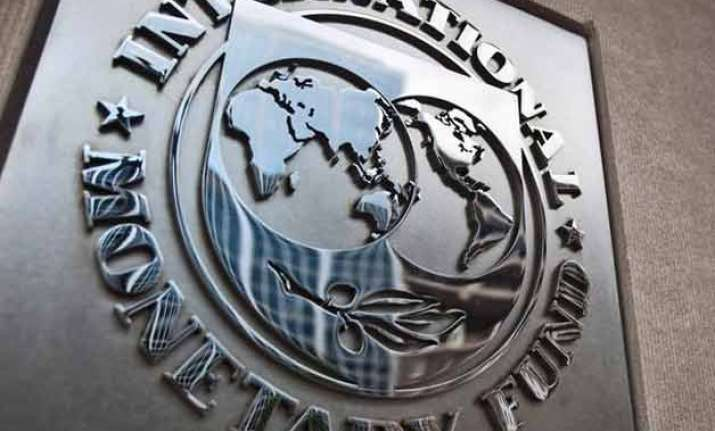 greece in billions of financing gap over next 3 years imf