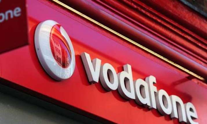 vodafone to roll out 4g services by year end