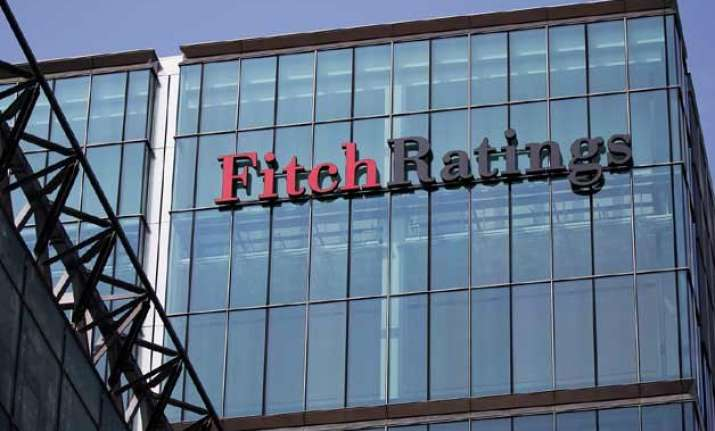 india s 2016 17 budget credit positive moody s and fitch