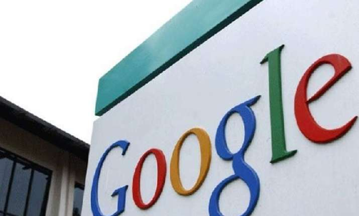google in talks to buy indian mobile ads network start up