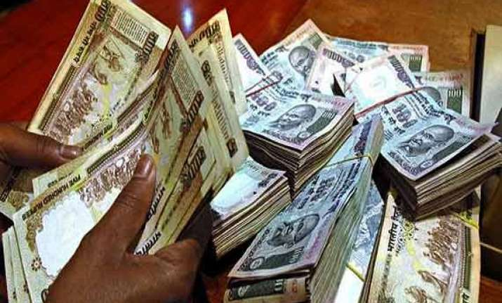 black money details shared under tax treaty can t be shared
