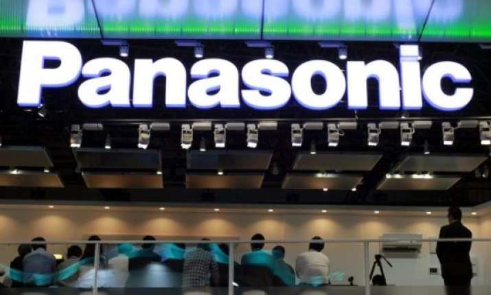 panasonic tata join hands for water purification system