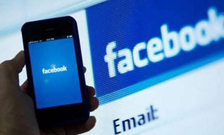 facebook to expand beyond its like button pretty soon