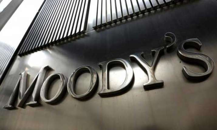 india s growth to be highest among g20 countries moody s