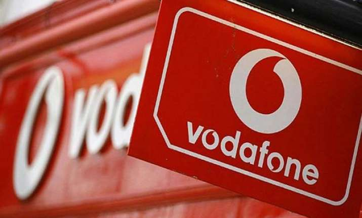pan india number portability from july 3 vodafone