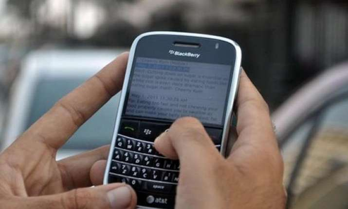 1 billion global mobile subscribers added in last 4 years