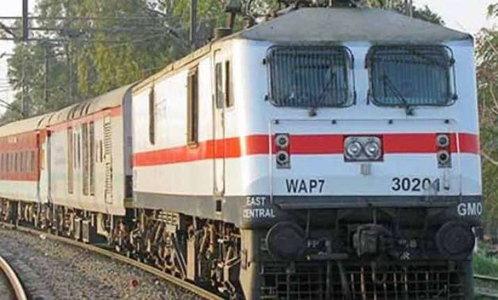 lic to fund cash starved indian railways