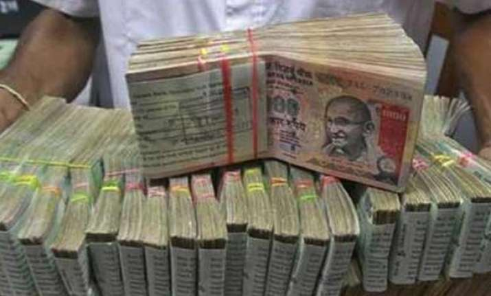 income tax department publishes list of big tax defaulters