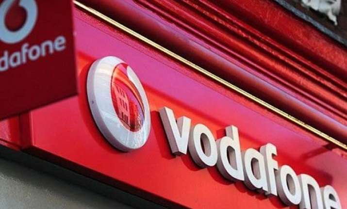 dial 199 for vodafone helpline 111 to stop from july 31