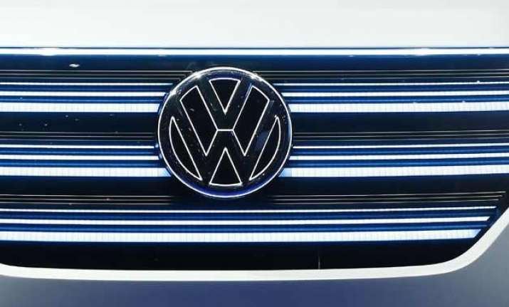 volkswagen to unveil made in india sedan at auto expo