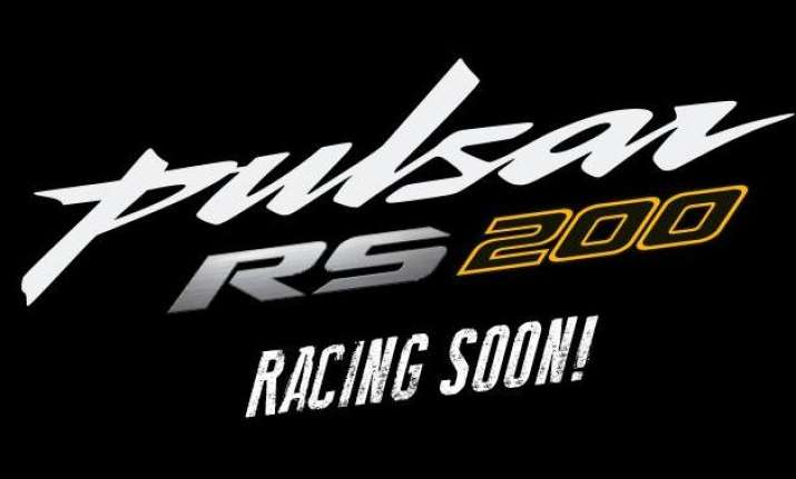 bajaj pulsar 200 ss will be named rs 200 in india launching