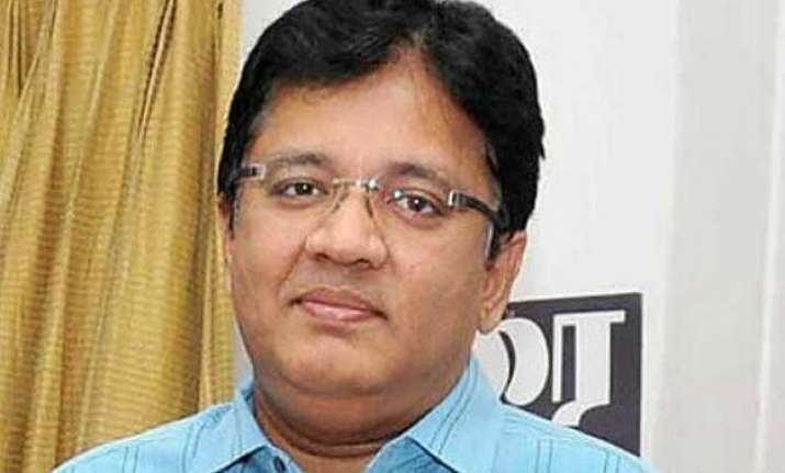 delhi court summons spicejet kalanithi maran as accused in