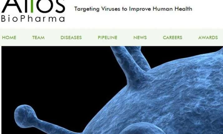 johnson johnson to buy alios biopharma for 1.75 billion