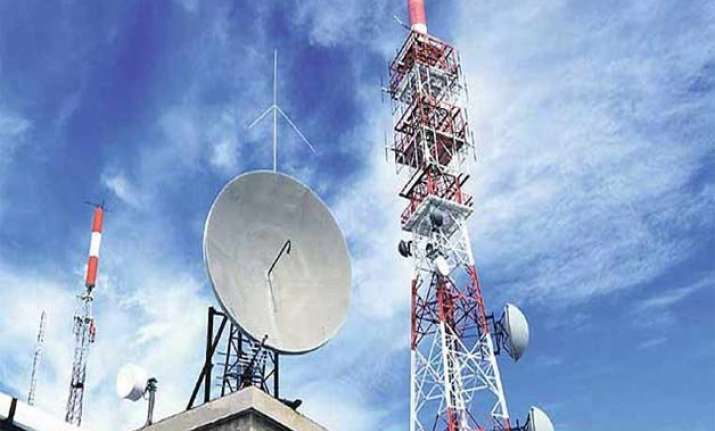 more surveys on call drops broadband push via cable trai