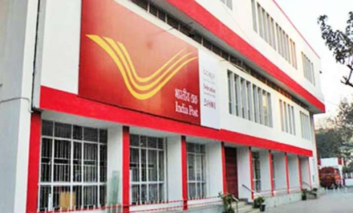 with e commerce push india post parcel revenue soars 37