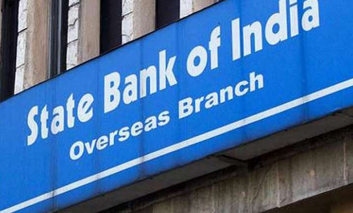 hong kong fines sbi for anti money laundering law violation