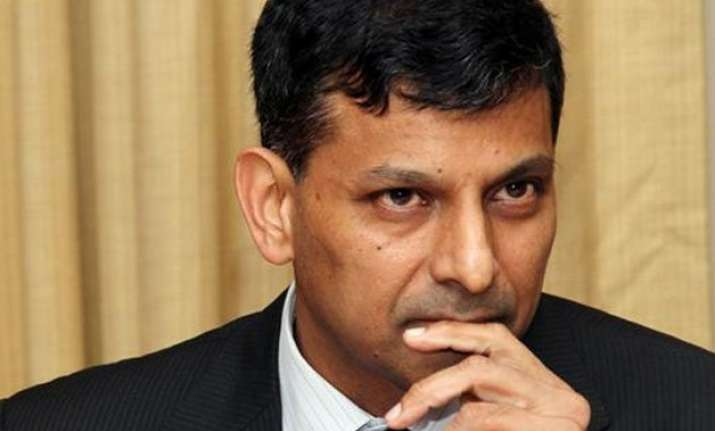 government requests rbi governor raghuram rajan to cut