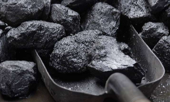 govt asks coal block bidders to fix dates for site visit