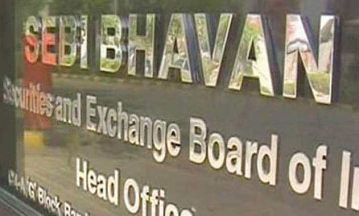 black money sit asks sebi to clamp down on tax evaders p