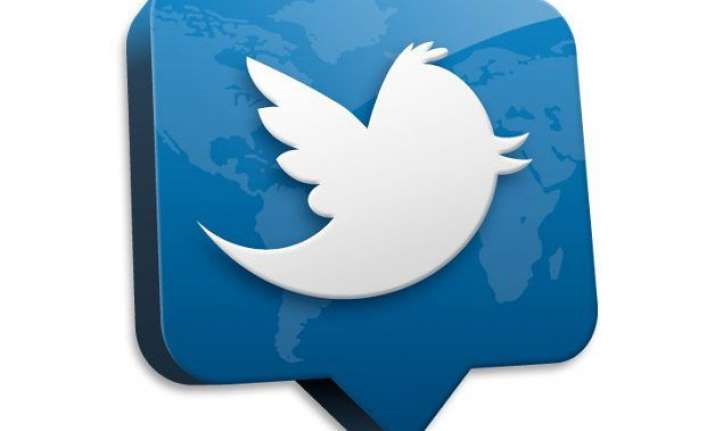 twitter eliminates the 140 character limit for direct