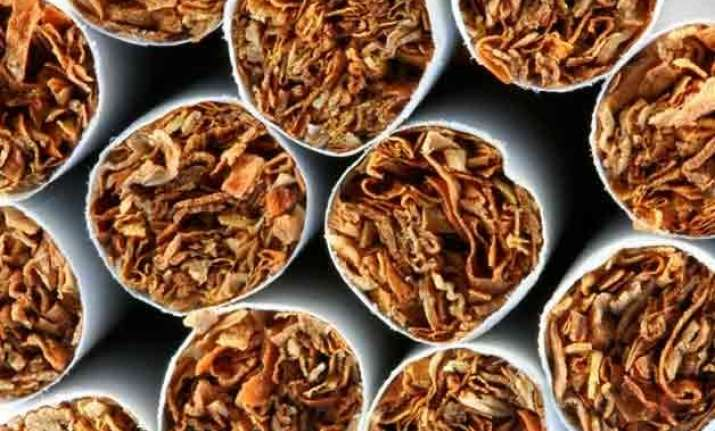 phfi calls for increasing tax on bidi oral tobacco products