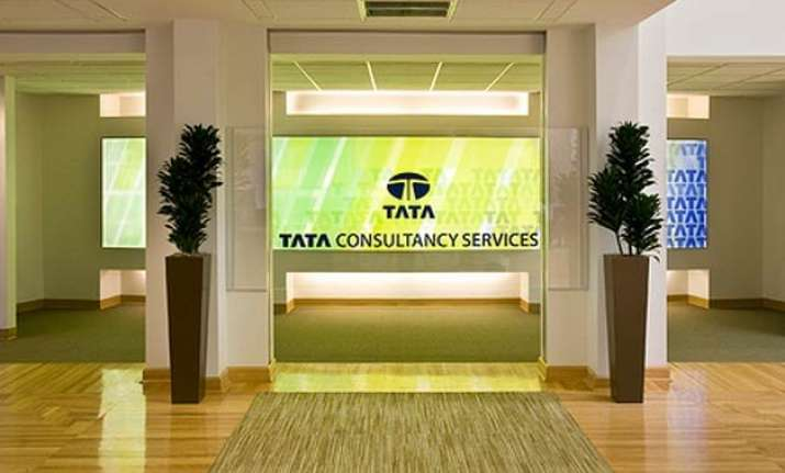 good news for techies tcs to hire 75 000 this fy