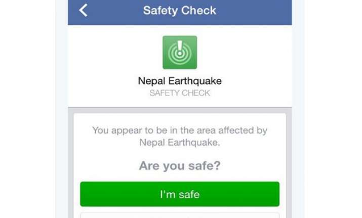 here s how to locate your loved ones after the nepal quake