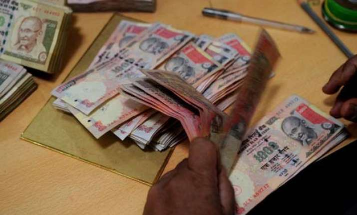 new tax norms target black money but make filing cumbersome
