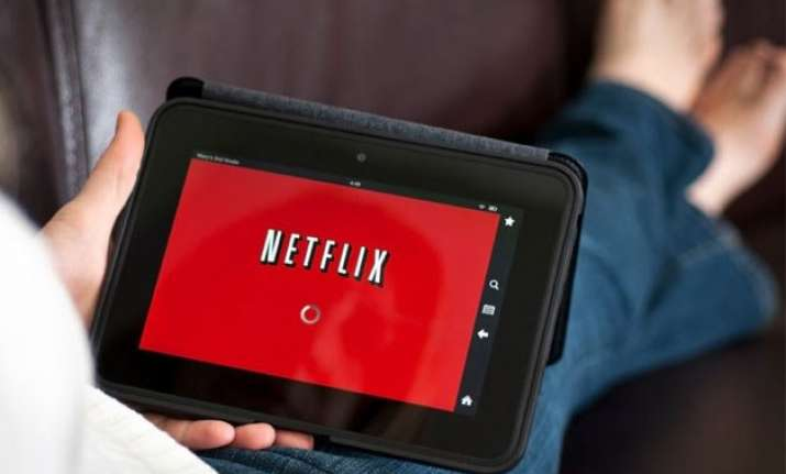 read six tricks that can turn you into a netflix pro