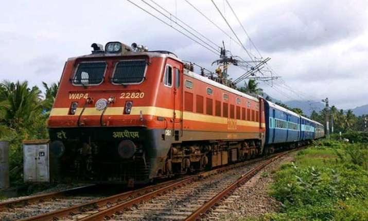 lic to invest rs 1.5 l cr in indian railways over next 5